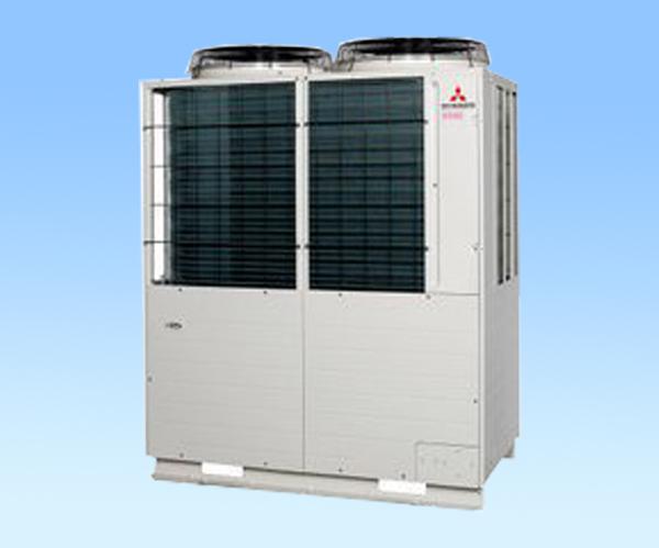 三菱TX商用全直流变频多联中央空调