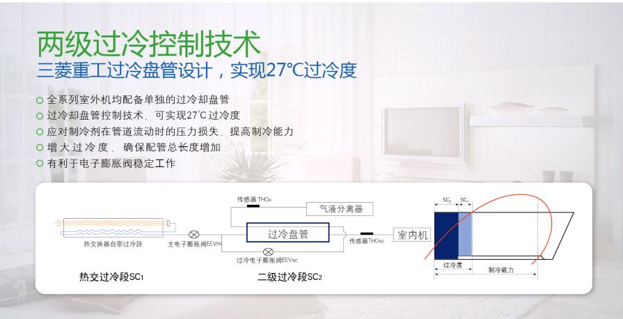 郑州三菱必威体育备用网址客户端