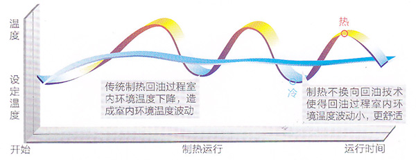 郑州必威手机官网必威体育备用网址客户端