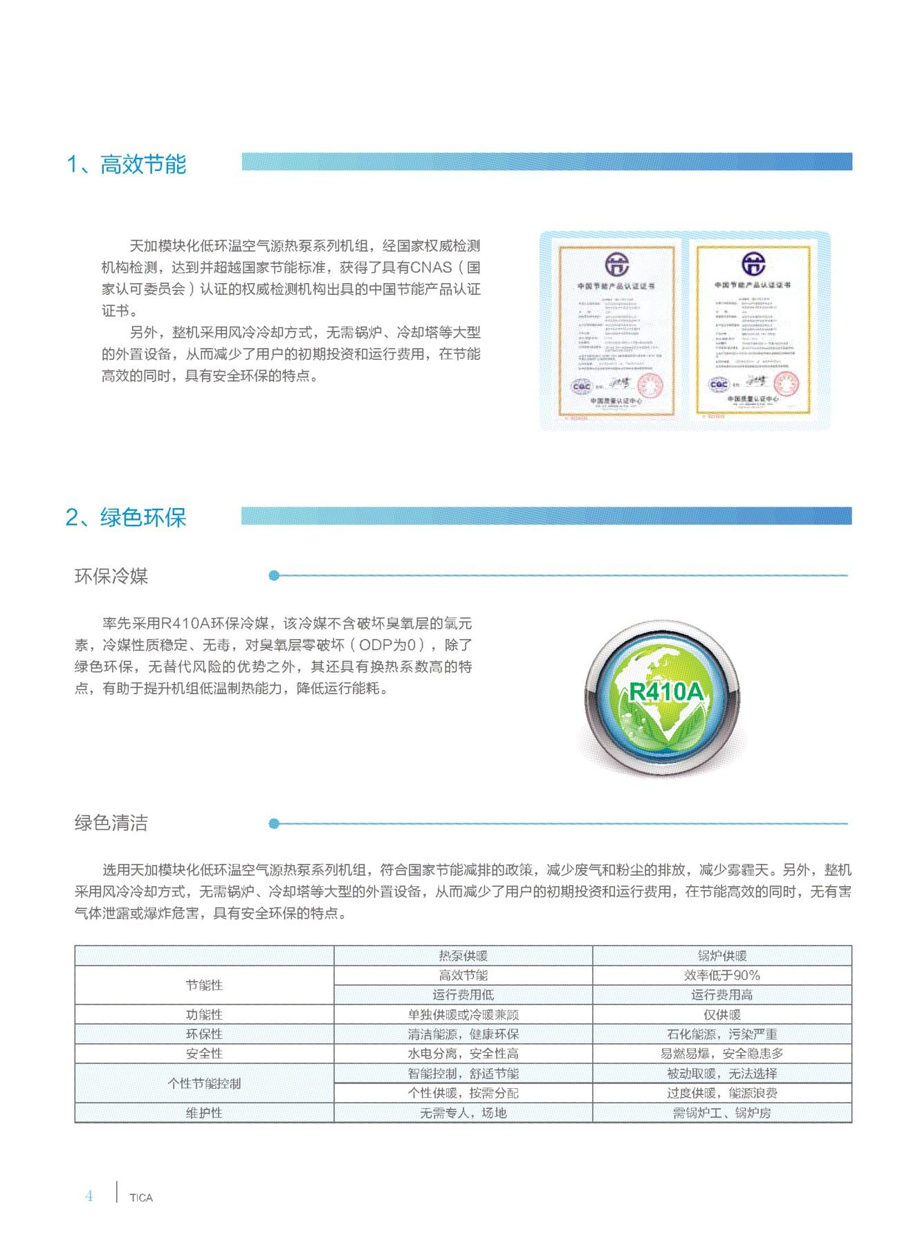 郑州三菱中央空调